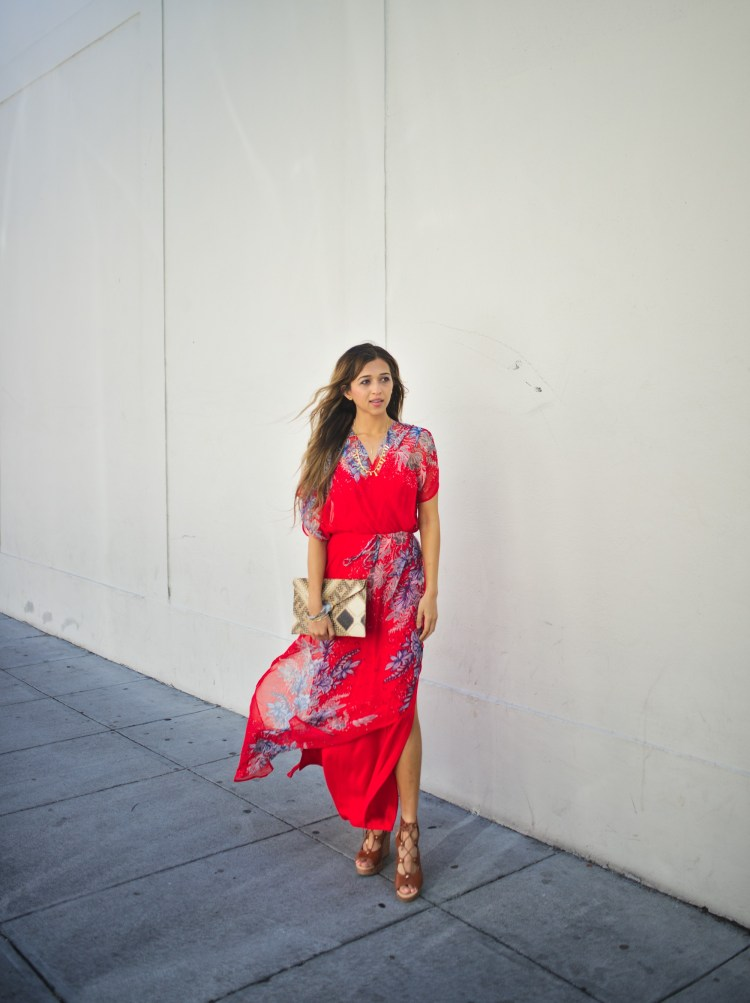 cuppajyo_fashion_travel_lifestyleblogger_ellamoss_redmaxidress_florals_1