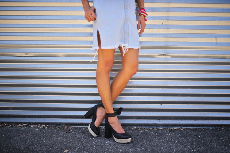 cuppajyo_fashion_travel_lifestyleblogger_sanfrancisco_saradesigns_hiddenjeans_denimdress_bohochic_streetstyle_rayethelabel_1