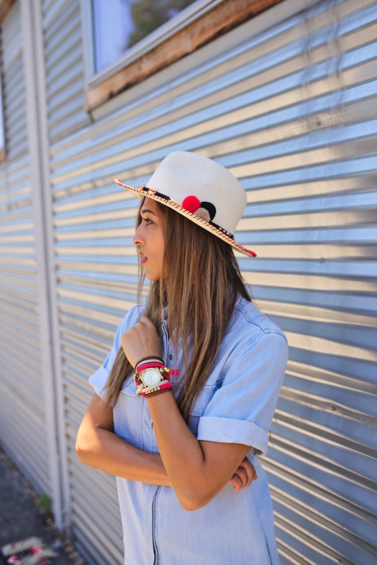 cuppajyo_fashion_travel_lifestyleblogger_sanfrancisco_saradesigns_hiddenjeans_denimdress_bohochic_streetstyle_rayethelabel_2