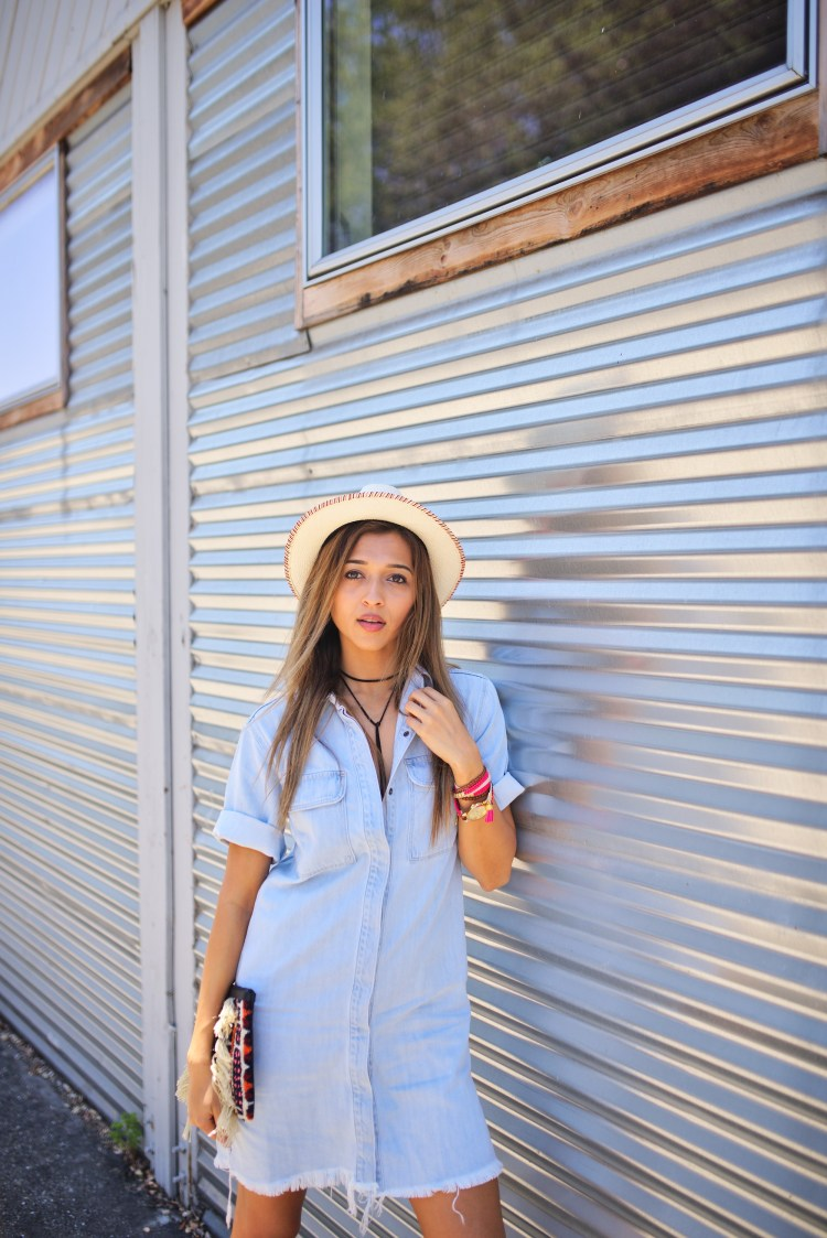 cuppajyo_fashion_travel_lifestyleblogger_sanfrancisco_saradesigns_hiddenjeans_denimdress_bohochic_streetstyle_rayethelabel_5