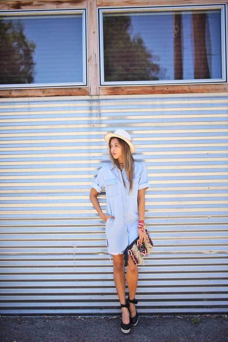 cuppajyo_fashion_travel_lifestyleblogger_sanfrancisco_saradesigns_hiddenjeans_denimdress_bohochic_streetstyle_rayethelabel_8