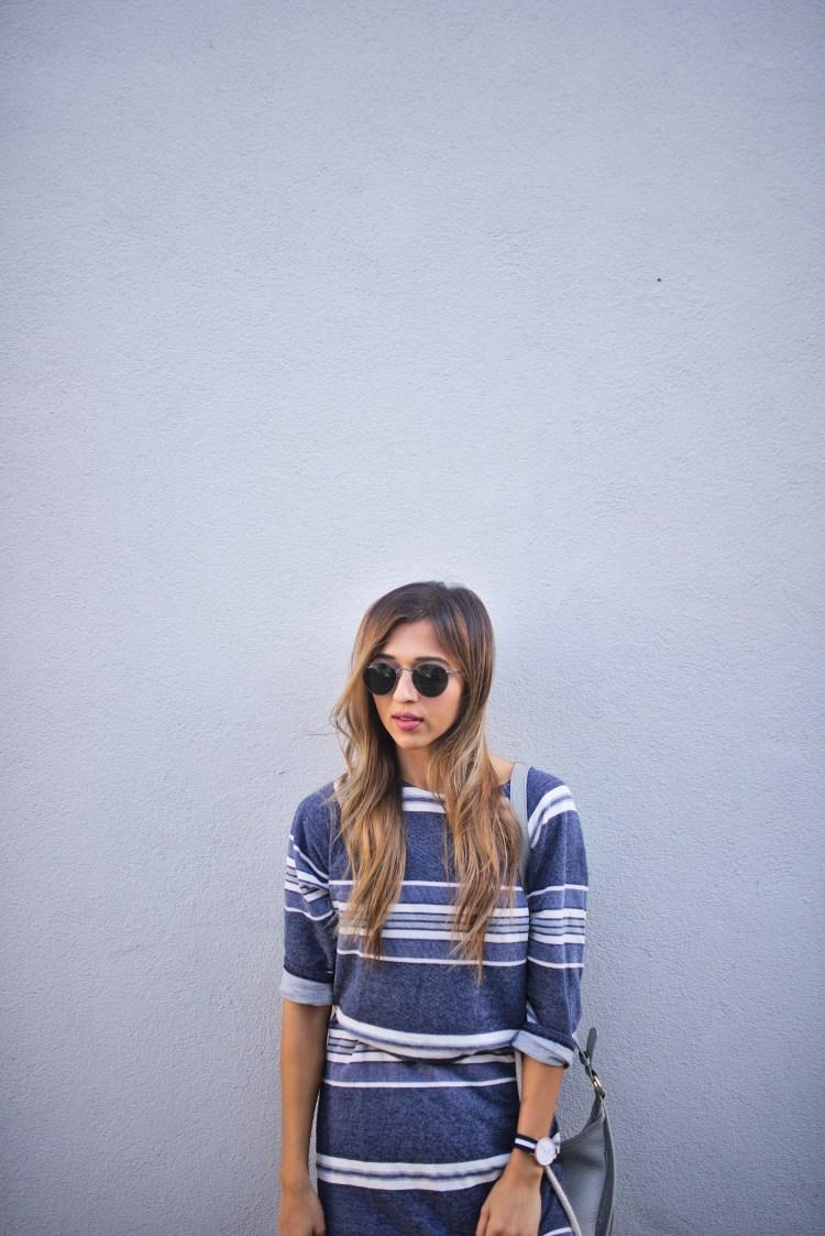 cuppajyo_fashion_travel_lifestyleblogger_sanfrancisco_solangeles_coloredhaircare_strivectinhair_populationsalon_stripes_casualstyle_2