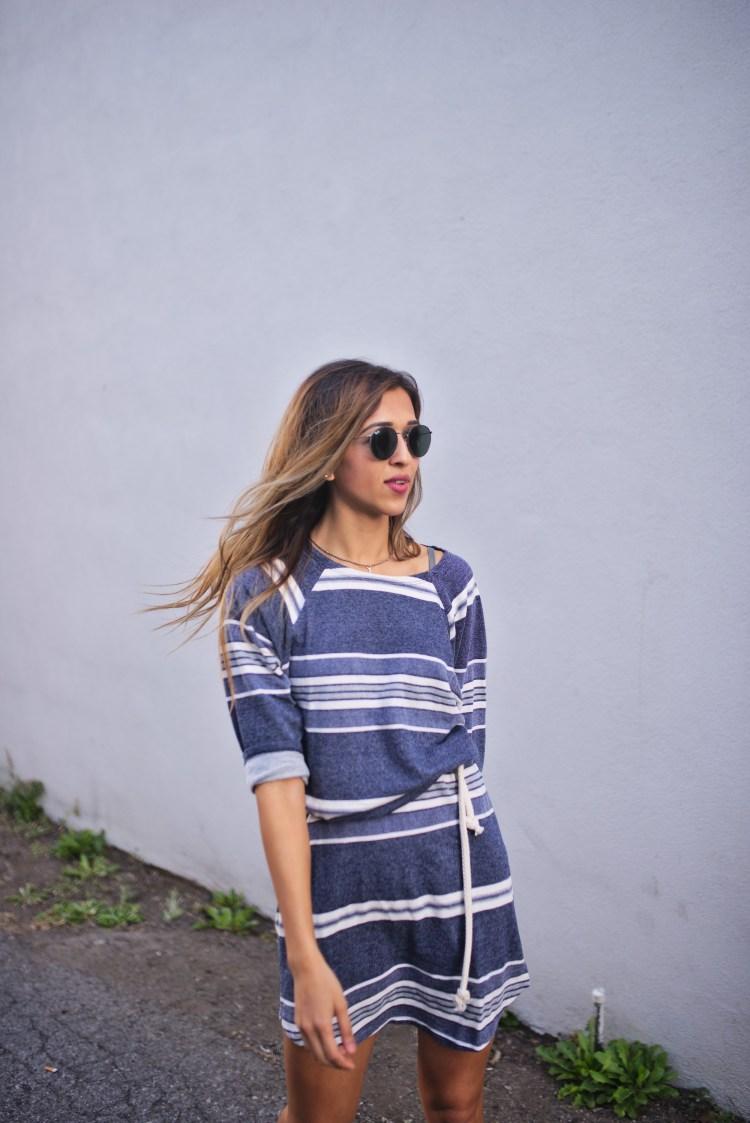 cuppajyo_fashion_travel_lifestyleblogger_sanfrancisco_solangeles_coloredhaircare_strivectinhair_populationsalon_stripes_casualstyle_8