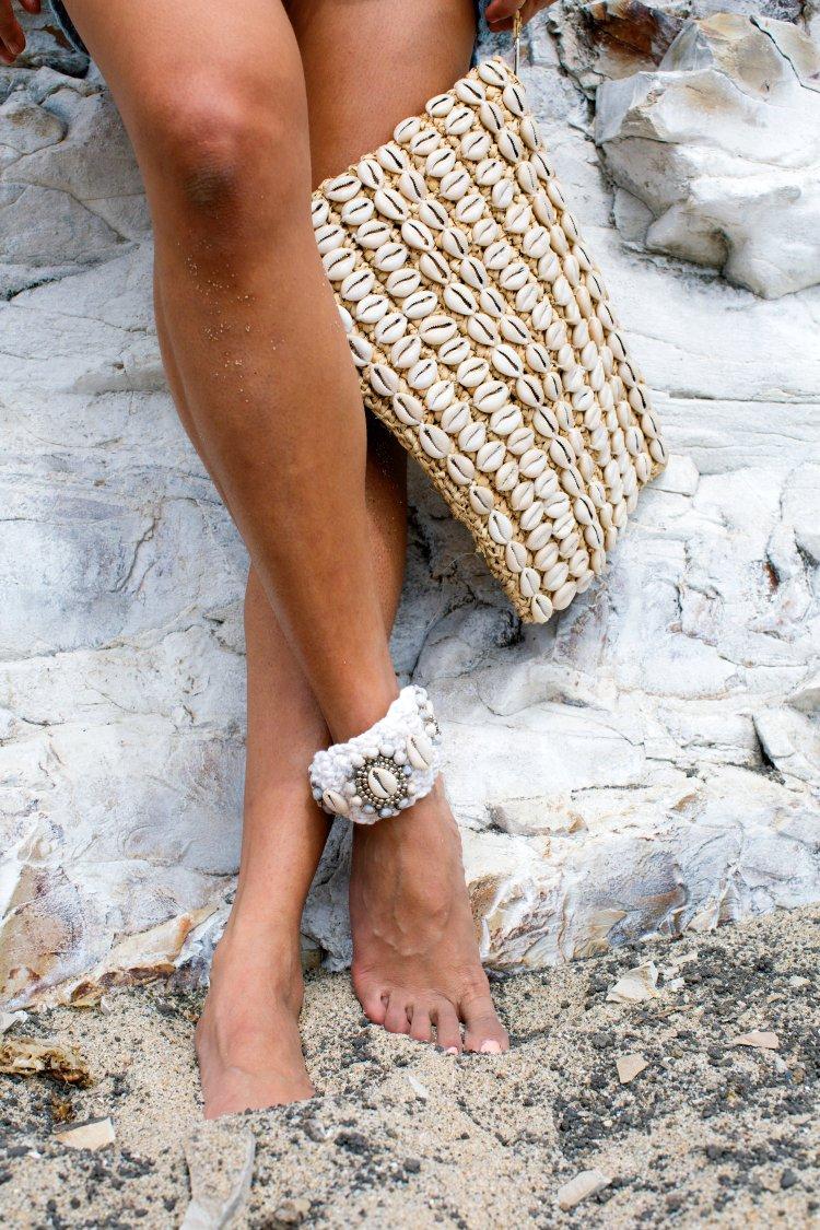 PERRU_P_JYO15_cuppajyo_styleblogger_travelblogger_sanfrancisco_santacruz_lisamaree_crochetdress_ljcdesigns_beachstyle_1