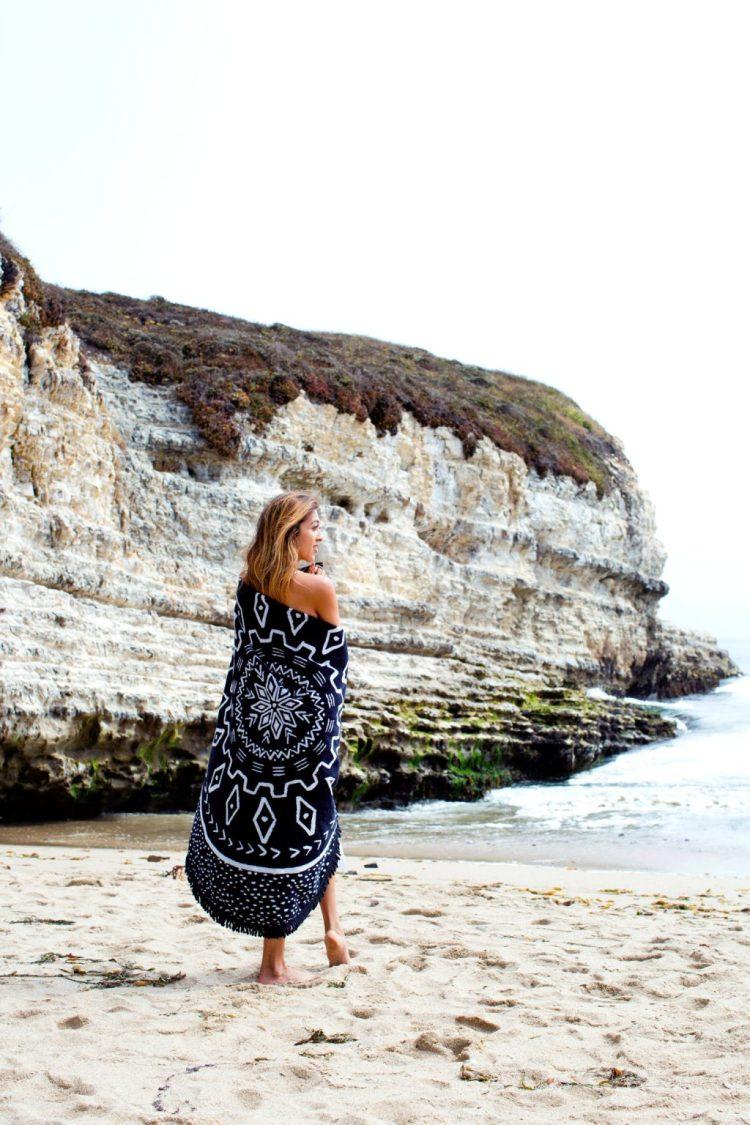 PERRU_P_JYO2_cuppajyo_styleblogger_travelblogger_sanfrancisco_santacruz_saltswimwear_thebeachpeople_beachstyle_4