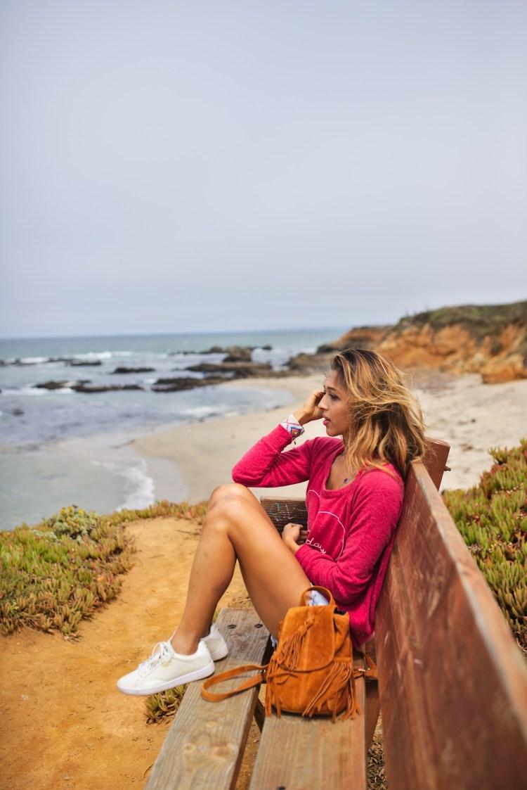 cuppajyo-sanfrancisco-styleblogger-travelblogger-chaserbrand-saturday-sweatshirt-5