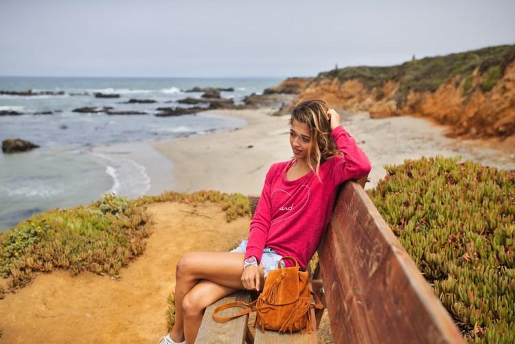 cuppajyo-sanfrancisco-styleblogger-travelblogger-chaserbrand-saturday-sweatshirt-6