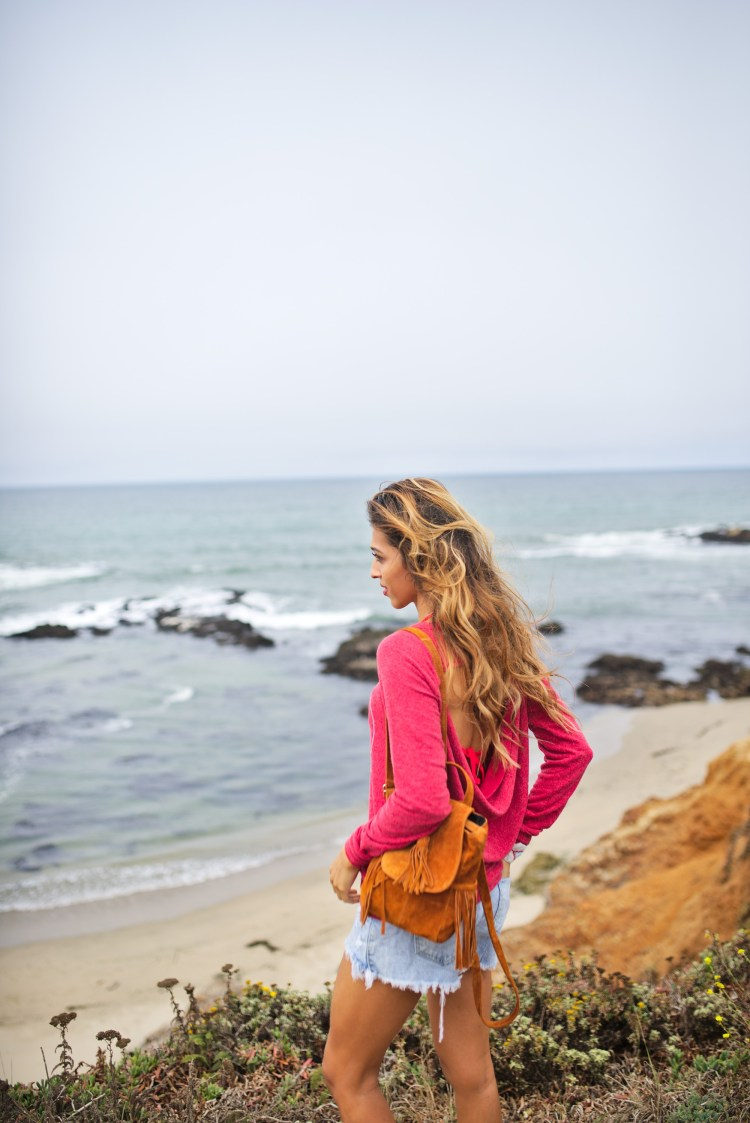 cuppajyo-sanfrancisco-styleblogger-travelblogger-chaserbrand-saturday-sweatshirt-7