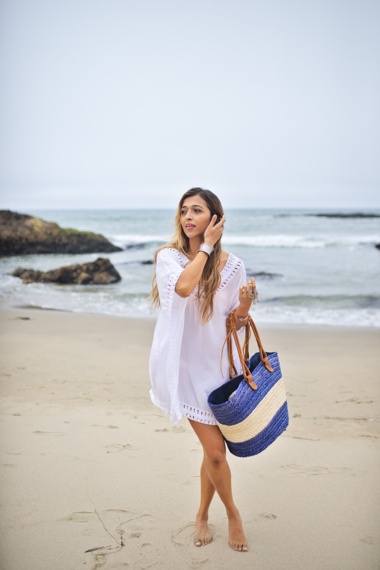 cuppajyo-sanfrancisco-styleblogger-travelblogger-pescarderostatebeach-islandjade-coverup-beachbag-sandiegohatcompany-2