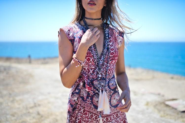 cuppajyo-styleblogger-sanfrancisco-bayarea-beachstyle-bohochic-gypsy05-zacasha-wrapmaxidress-santacruz-davenport-3