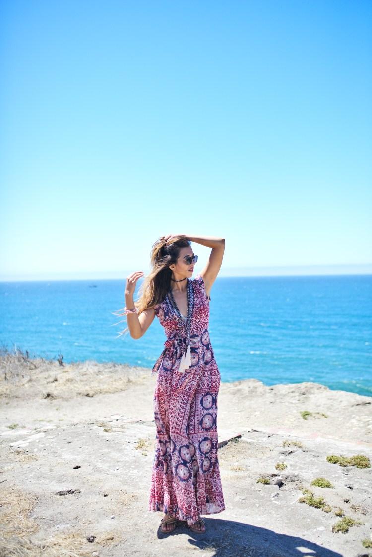 cuppajyo-styleblogger-sanfrancisco-bayarea-beachstyle-bohochic-gypsy05-zacasha-wrapmaxidress-santacruz-davenport-5