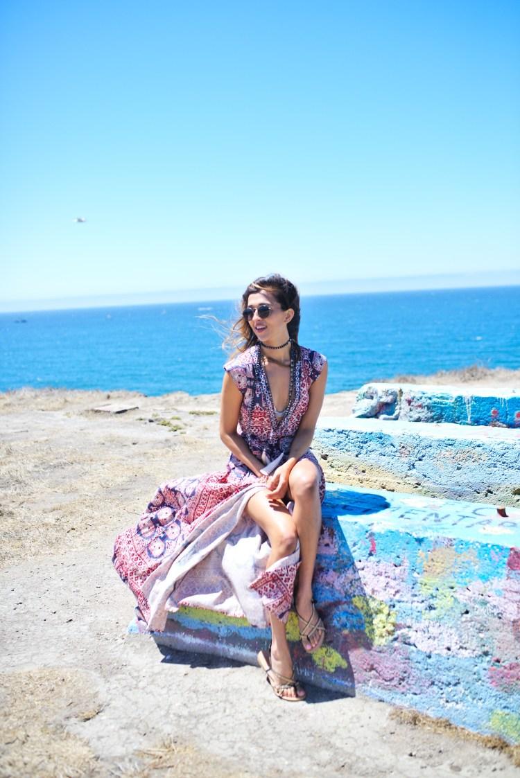 cuppajyo-styleblogger-sanfrancisco-bayarea-beachstyle-bohochic-gypsy05-zacasha-wrapmaxidress-santacruz-davenport-6