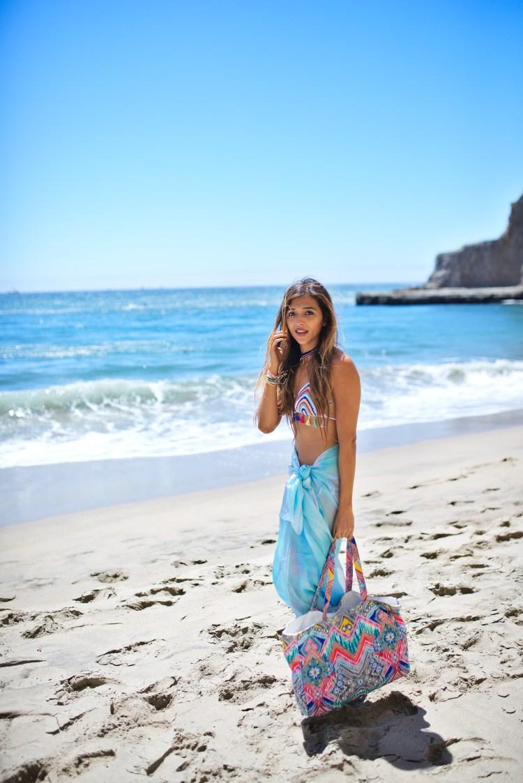 cuppajyo-styleblogger-sanfrancisco-bayarea-beachstyle-bohochic-santacruz-davenport-capittana-swimwear-crochet-2