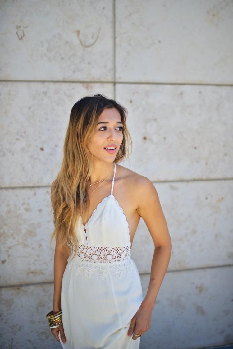cuppajyo-tobi-white-boho-maxidress-styleblogger-sanfrancisco-bayarea-streetstyle-4