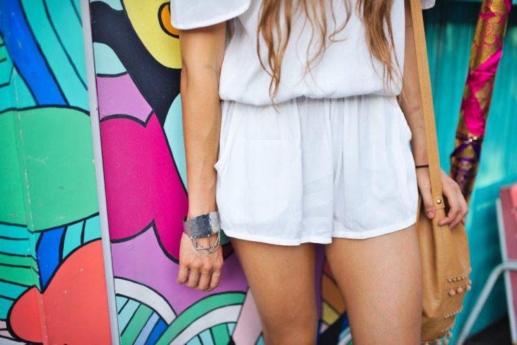 cuppajyo_lifestyle_fashion_travelblogger_bali_beachgoldbali_seminyak_placestoeat_foodguide_travelguide_10