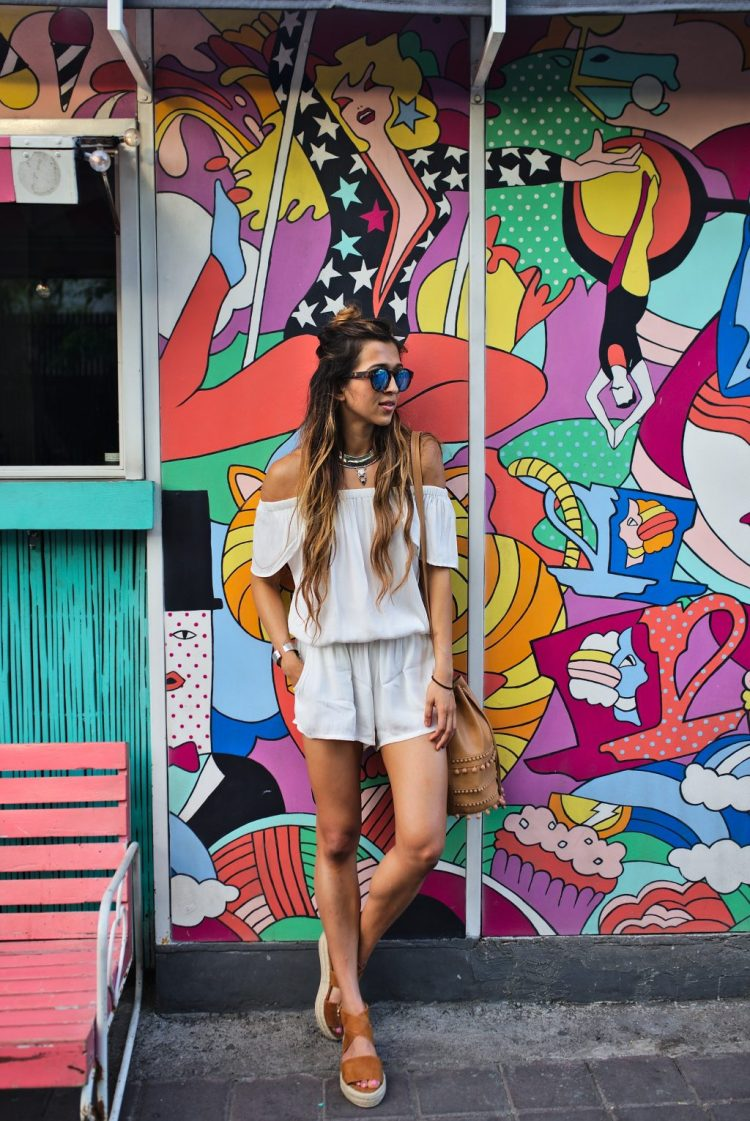 cuppajyo_lifestyle_fashion_travelblogger_bali_beachgoldbali_seminyak_placestoeat_foodguide_travelguide_13