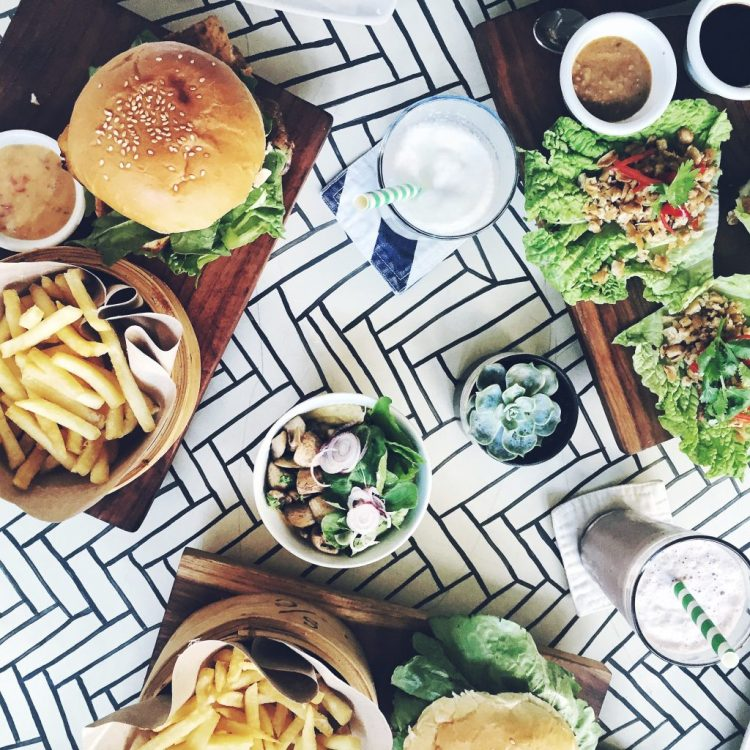 cuppajyo_lifestyle_fashion_travelblogger_bali_beachgoldbali_seminyak_placestoeat_foodguide_travelguide_5