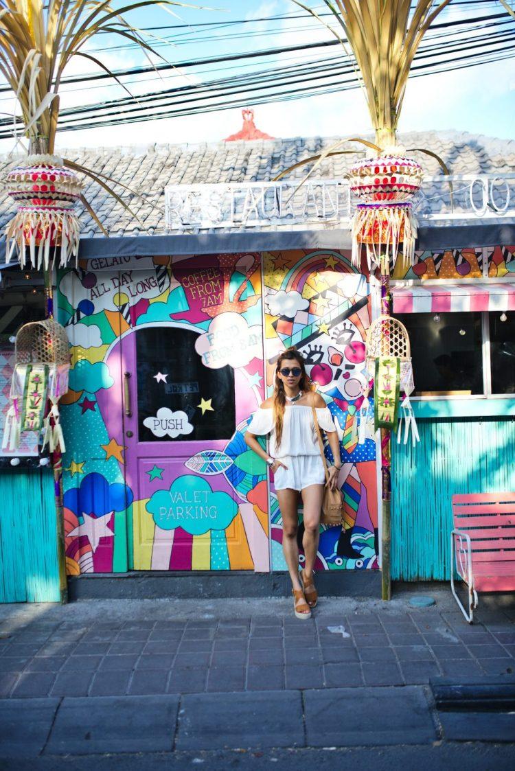 cuppajyo_lifestyle_fashion_travelblogger_bali_beachgoldbali_seminyak_placestoeat_foodguide_travelguide_8
