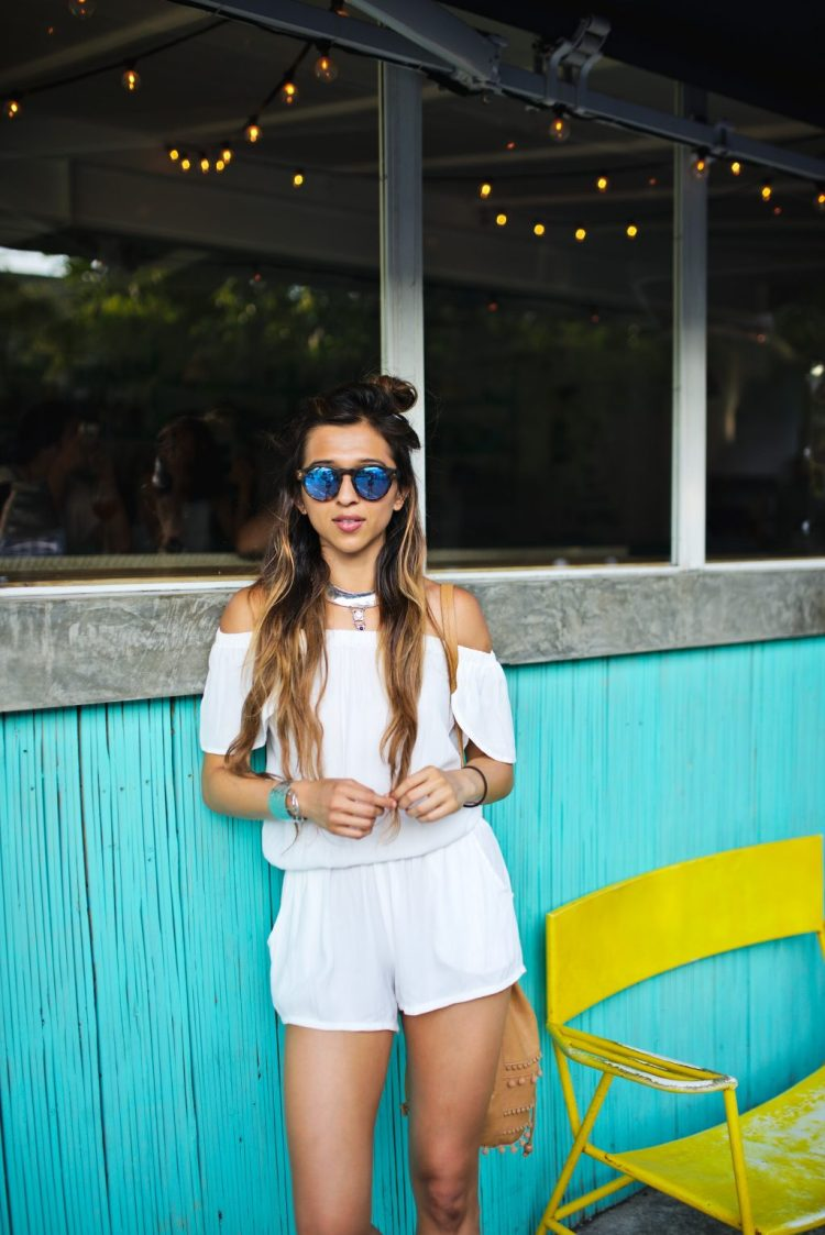 cuppajyo_lifestyle_fashion_travelblogger_bali_beachgoldbali_seminyak_placestoeat_foodguide_travelguide_9