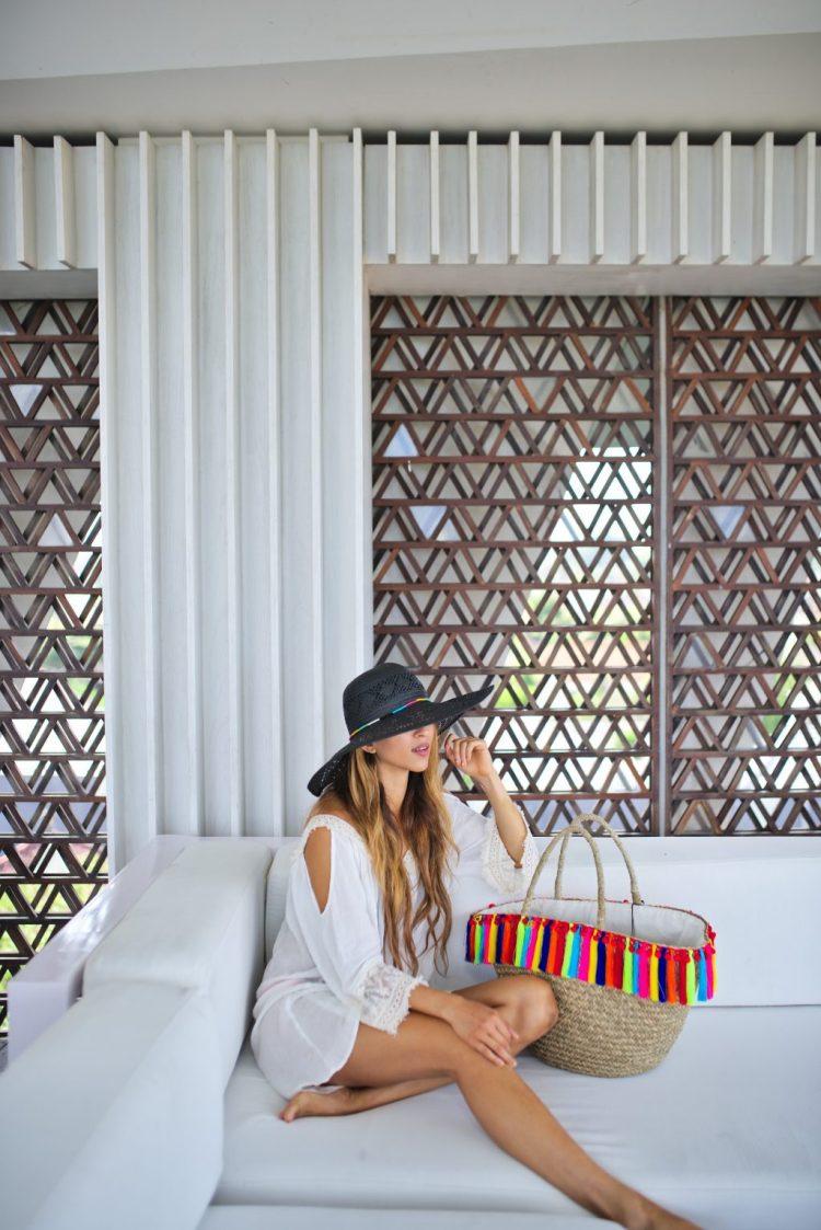 cuppajyo_lifestyle_fashion_travelblogger_bali_izeseminyak_lifestyleretreat_asiacollective_seminyak_hotels_6