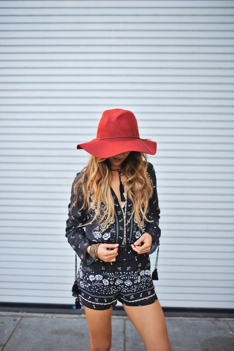cuppajyo_sanfrancisco_bayarea_fashion_lifestyle_travelblogger_fallfashion_saylor_revolve_fallromper_5