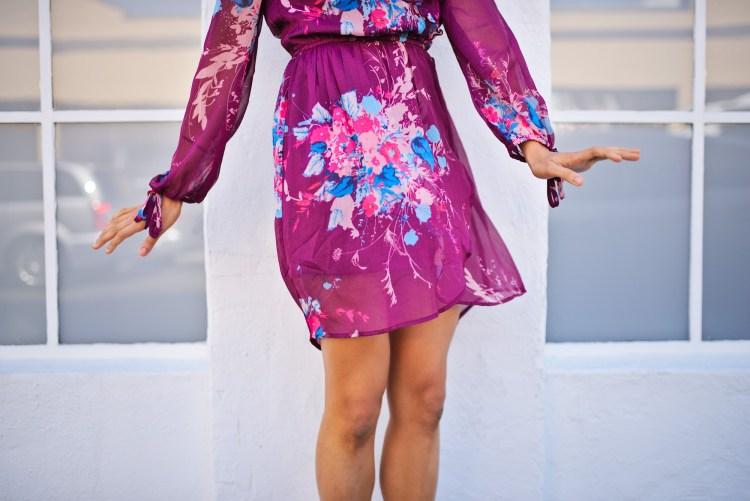 cuppajyo_sanfrancisco_bayarea_fashion_travel_lifestyleblogger_bandofgypsies_streetstyle_fallfashion_fallflorals_2