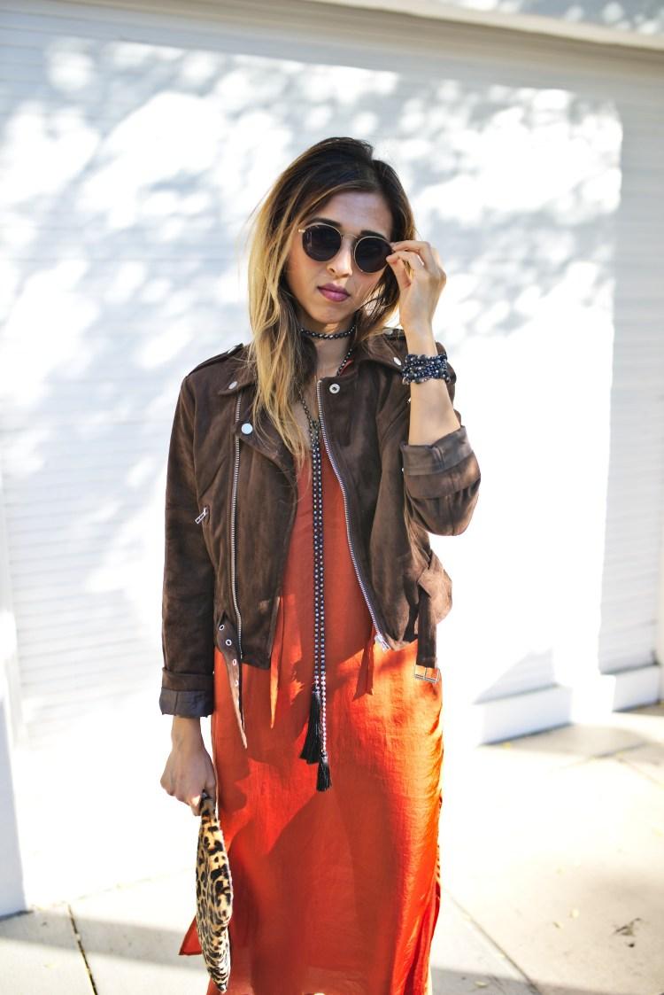 cuppajyo_sanfrancisco_bayarea_fashion_travel_lifestyleblogger_bandofgypsies_streetstyle_fallfashion_silkdress_3