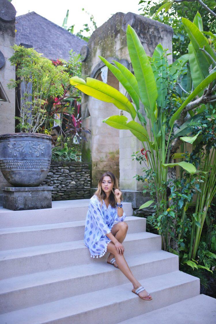 cuppajyo_travelblogger_fashion_lifestyle_bali_ubud_travelguide_3
