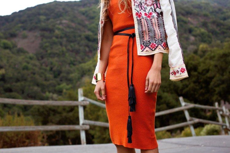 perru_p_jyo_04_cuppajyo_styleblogger_travel_raga_blessedarethemeek_embroideredjacket_fallfashion_3