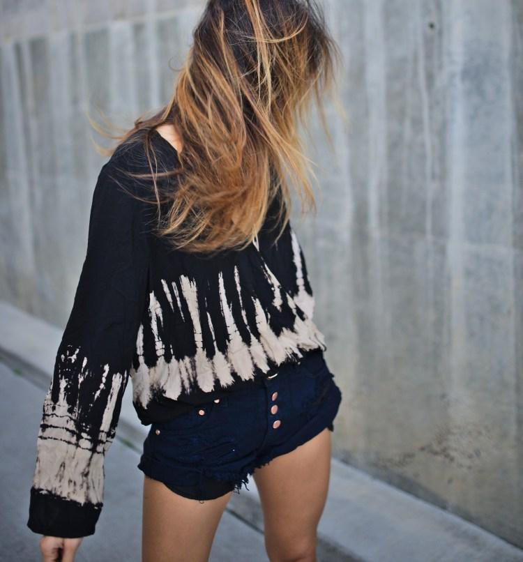 cuppajyo_style_travel_fashionblogger_sanfrancisco_bayarea_fallfashion_crossover_tiedye_bluelife_streetstyle_bohochic_pbjboutique_1