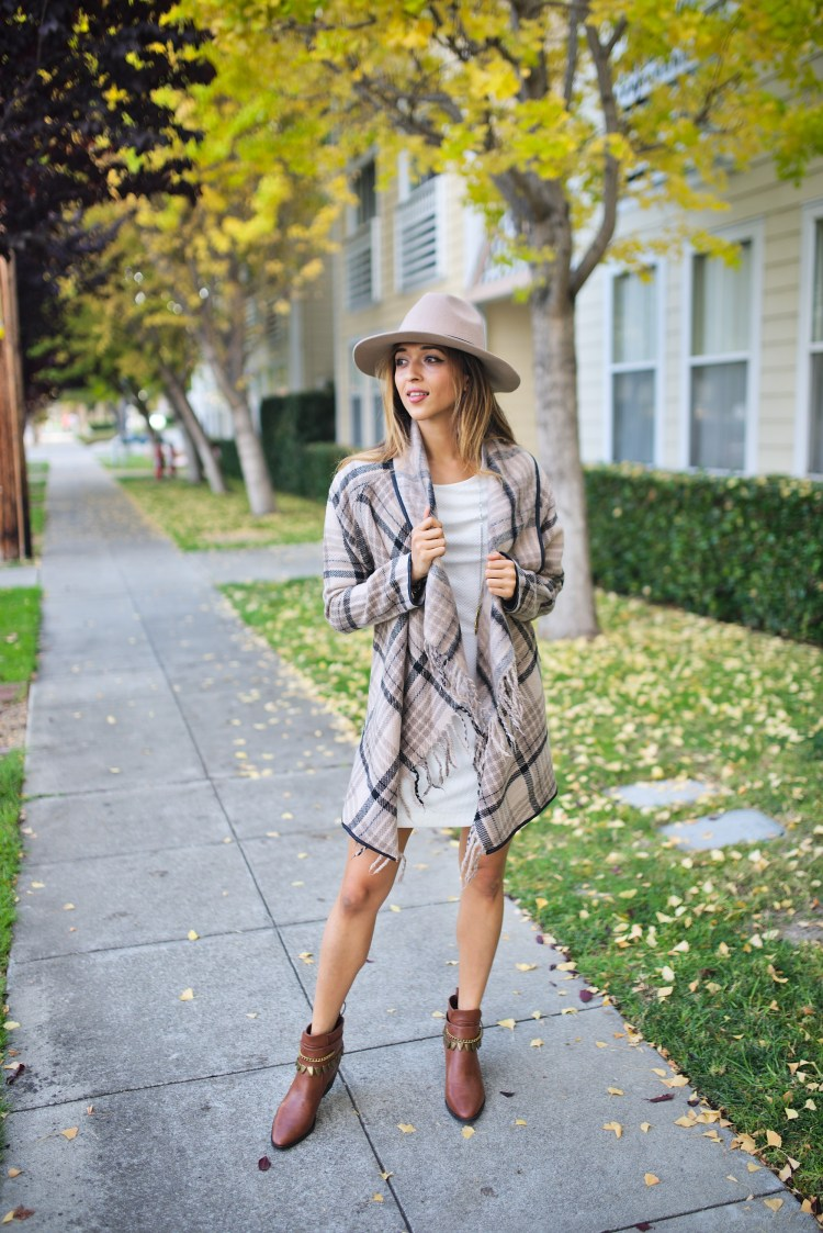 cuppajyo_style_travel_fashionblogger_sanfrancisco_bayarea_fallfashion_finallyfall_tartcollections_plaidcoat_whitedress_streetstyle_1
