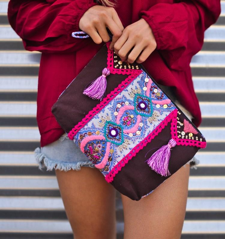 cuppajyo_style_travel_fashionblogger_sanfrancisco_bayarea_fallfashion_parkajacket_offtheshoulder_denimskirt_sanctuaryclothing_streetstyle_3
