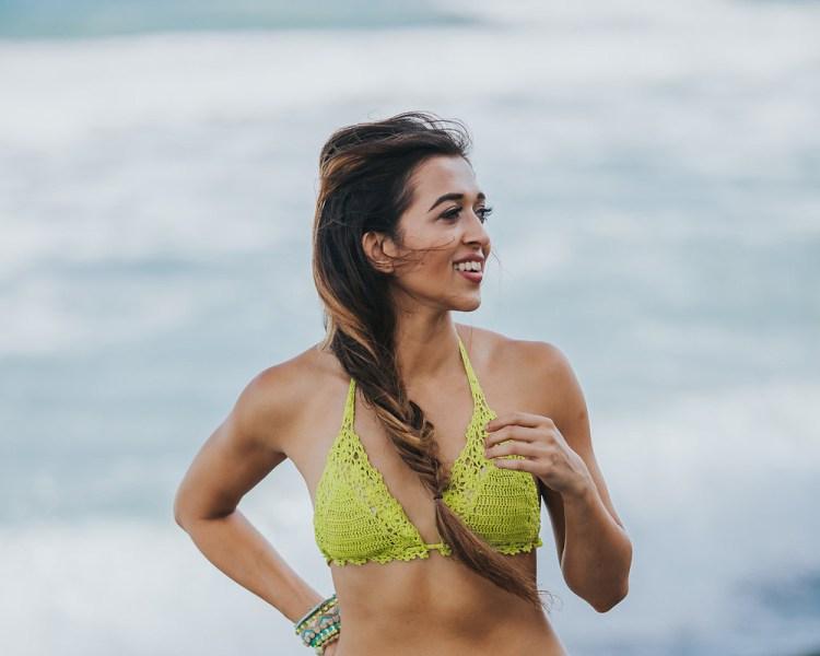 cuppajyo-style-travel-fashionblogger-bocaraton-florida-sanfrancisco-annakosturova-crochetswimwear-beachstyle5