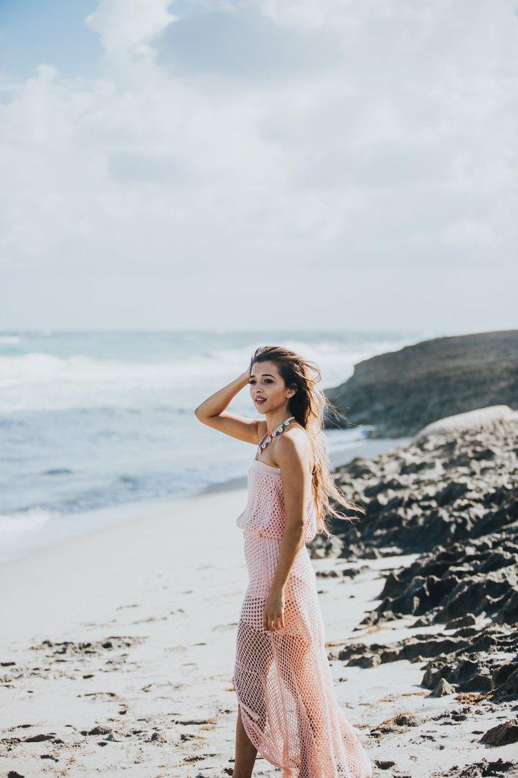 cuppajyo-style-travel-fashionblogger-bocaraton-florida-thingsiamthankfulfor-thanksgiving-minkpink-beachstyle-resortwear-4