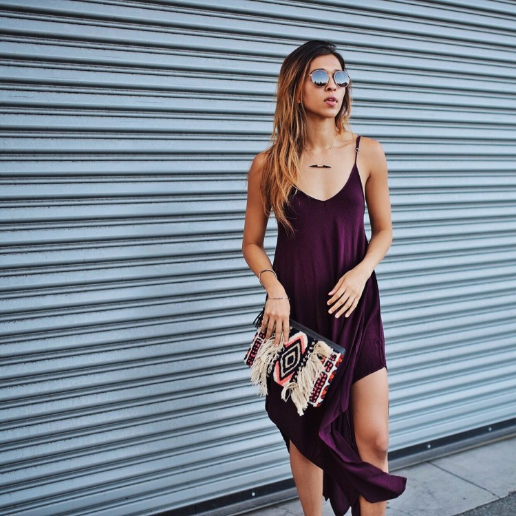 cuppajyo_sanfrancisco_styleblogger_lifestyleblogger_shopplanetblue_bluelife_sundown_camidress_flowy_bohochic_cleobella_streetstyle_nataliebjewelry_1
