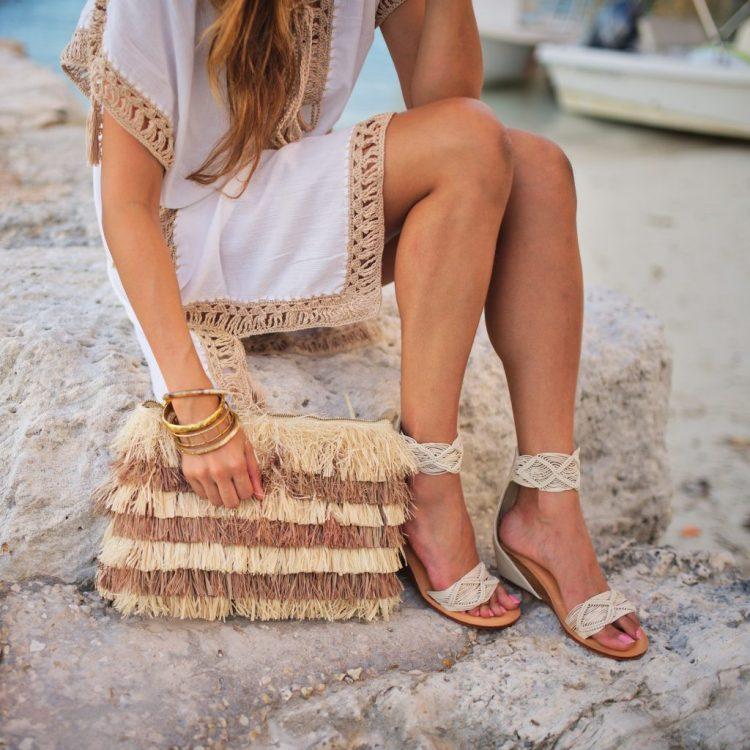 cuppajyo_sfblogger_style_fashion_travelblogger_bahamas_bahamian_sunsets_exumas_stanielcay_yachtclub_annakosturova_resortwear_kayu_cocobelle_1