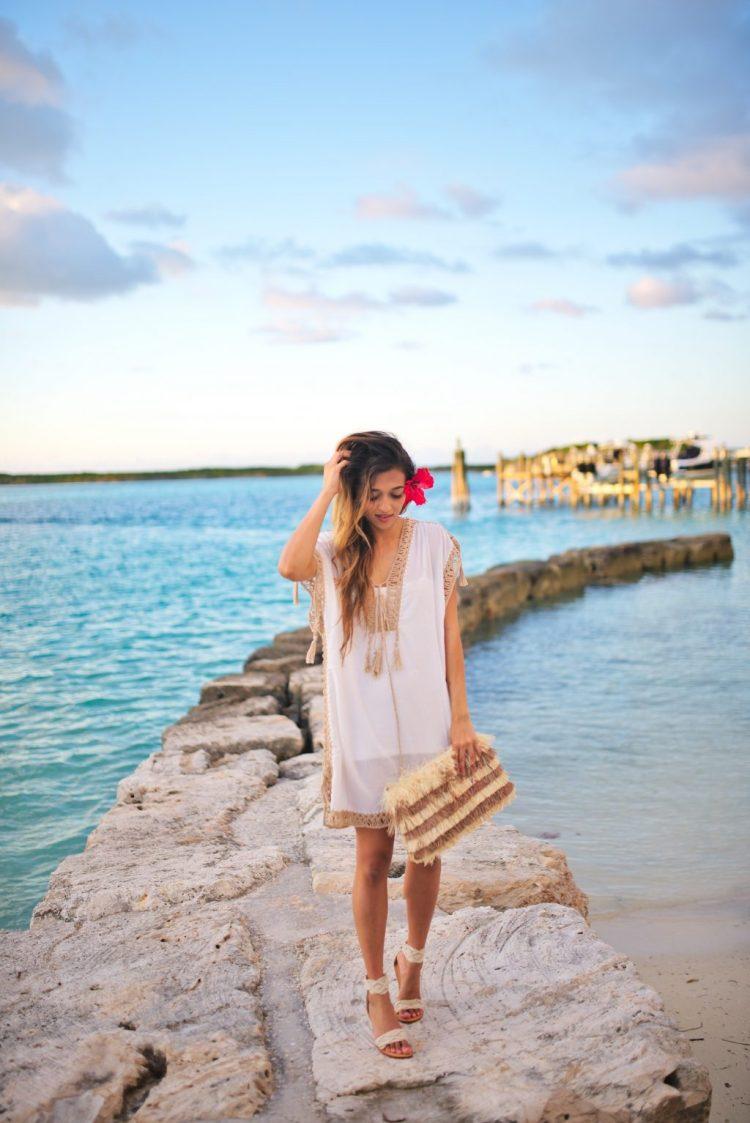 cuppajyo_sfblogger_style_fashion_travelblogger_bahamas_bahamian_sunsets_exumas_stanielcay_yachtclub_annakosturova_resortwear_kayu_cocobelle_6