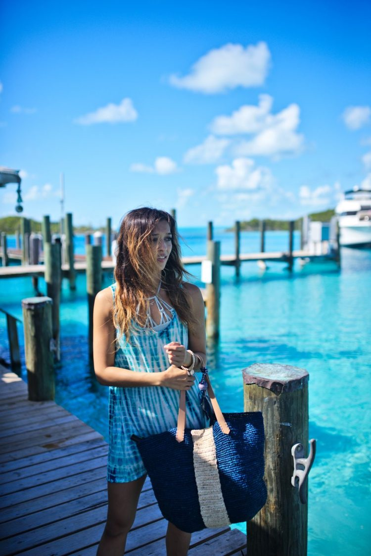 cuppajyo_sfblogger_style_fashion_travelblogger_bahamas_exumas_nursesharks_swimmingwithsharks_sandbars_toripraver_bikinidotcom_showmeyourmumu_starfish_swimwear_14