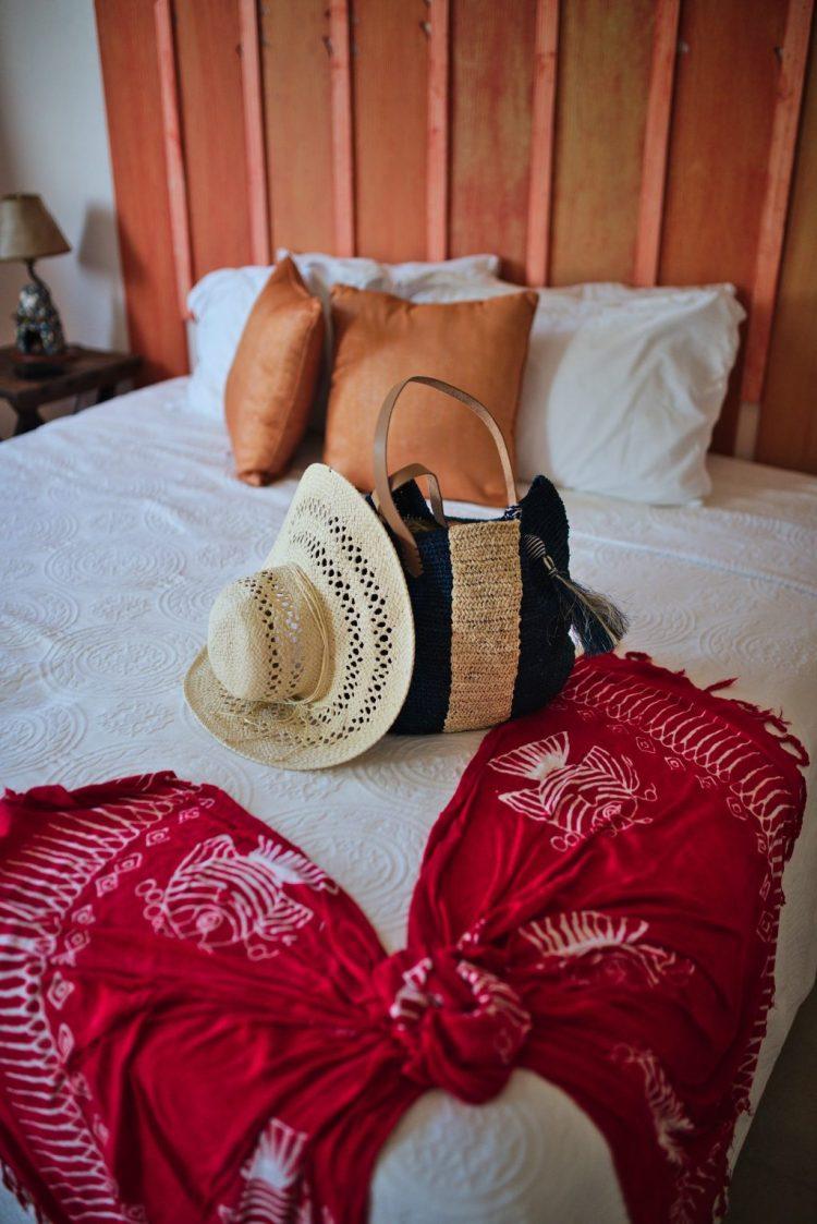 cuppajyo_style_travelblogger_embraceresort_stanielcay_bahamas_travelguide_caribbeantravel_1