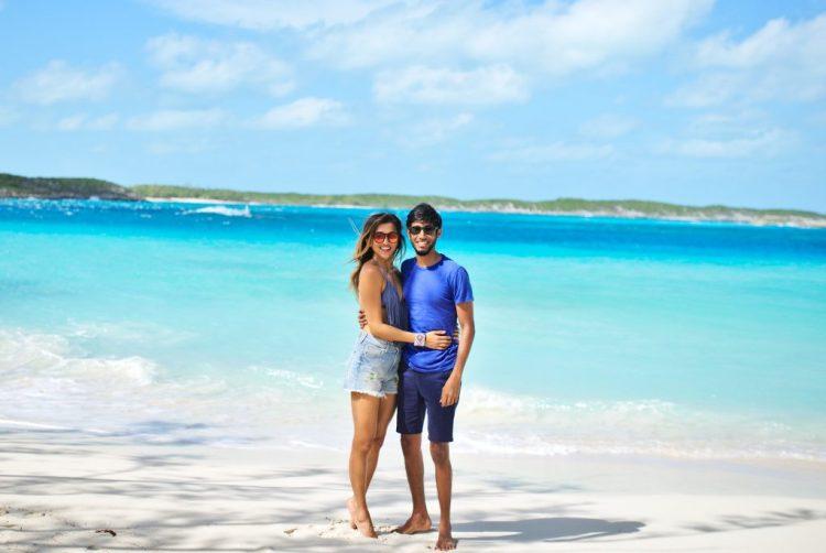 cuppajyo_style_travelblogger_embraceresort_stanielcay_bahamas_travelguide_caribbeantravel_13
