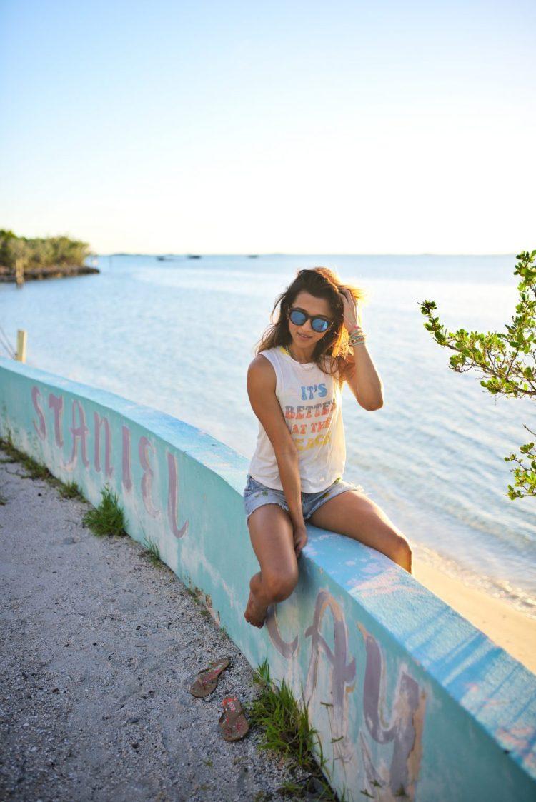 cuppajyo_style_travelblogger_embraceresort_stanielcay_bahamas_travelguide_caribbeantravel_3