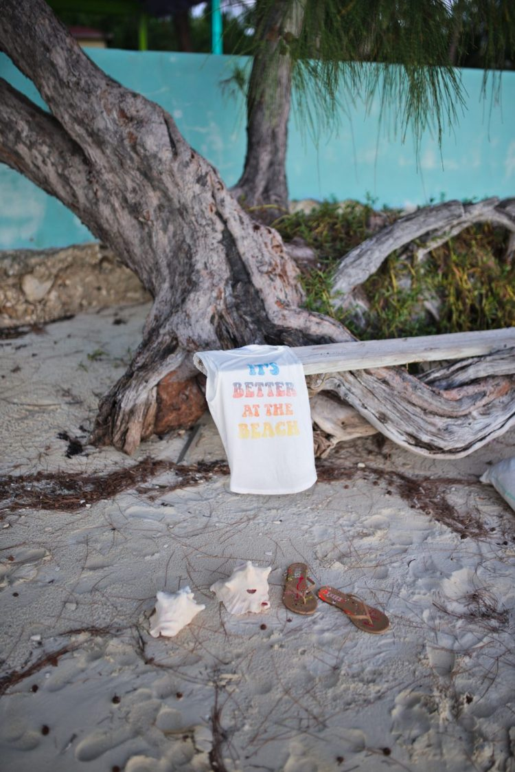 cuppajyo_style_travelblogger_embraceresort_stanielcay_bahamas_travelguide_caribbeantravel_4