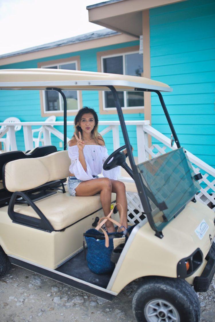 cuppajyo_style_travelblogger_embraceresort_stanielcay_bahamas_travelguide_caribbeantravel_5