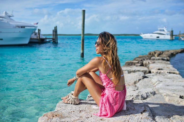 cuppajyo_style_travelblogger_embraceresort_stanielcay_bahamas_travelguide_caribbeantravel_6