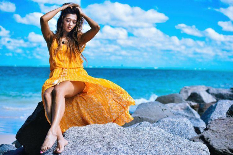 dmargherite_cuppajyo-_fashion_styleblogger_travelblogger_indahclothing_dreamybeach_travel_bohochic_maxidress_resortstyle_3