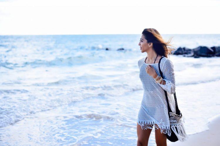 dmargherite_jyo-sfblogger-travel-fashion-styleblogger-keybiscayne-amitanaithani-kaohsswim-beachstyle-swimwear-coverup-5