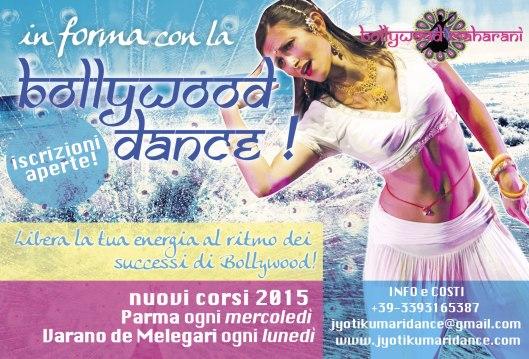 nuovi-corsi-bollywood-danza-parma-provincia