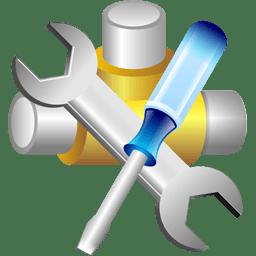 network-tools