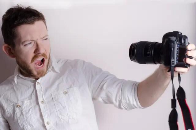 カメラマンの働き方②:フリーカメラマン