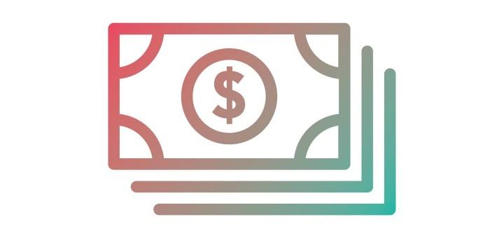 海外FXの入金方法